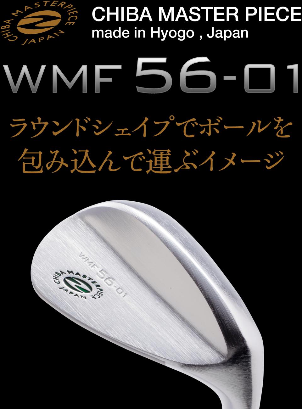 ラウンドシェイプでボールを包み込んで運ぶイメージ WMF56-01